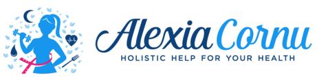 Xjerdl6rvyxl6y3daacp logo alexia nouveau