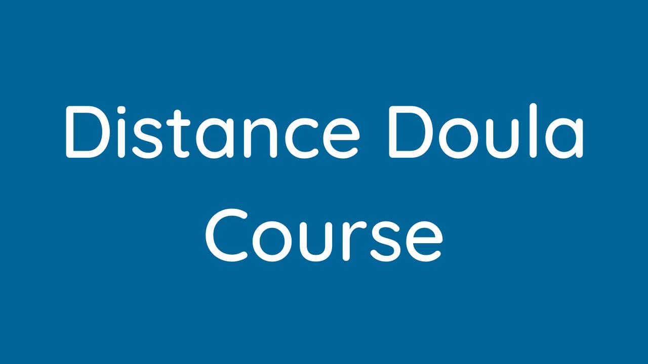 X42klhjxtxkvbiycly1b distance doula course