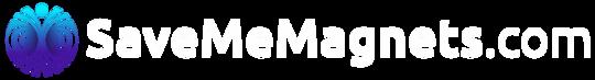 6adpzeslqiguqmzeibr6 horizontal logo