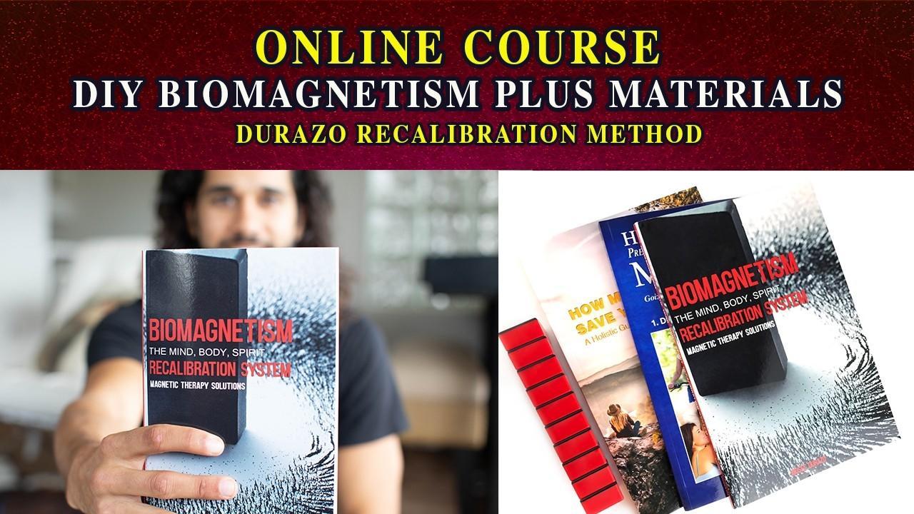 Snfkpcgxtta9yu9k433x 0000 recalibration method course material advertising 1280 x 720 espanol
