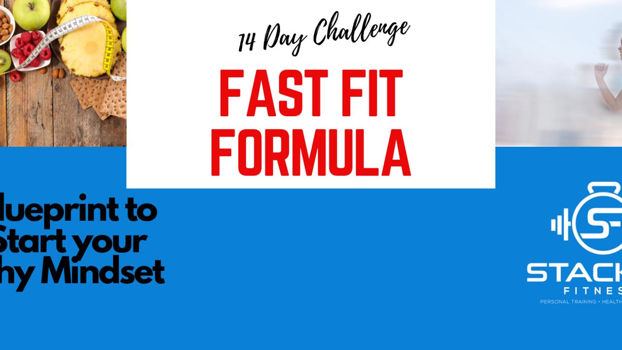 Fwmzio6itusqcjhjdnsf copy of copy of copy of fast fit formula fortnight fb 1