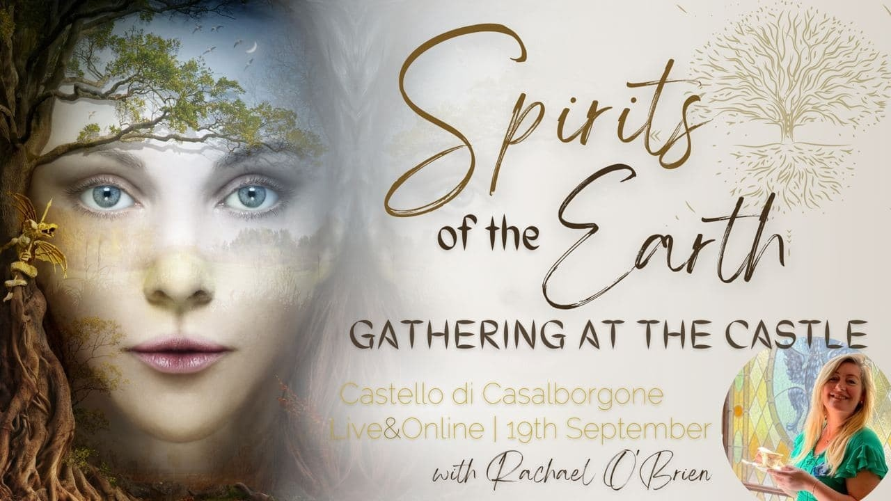 Ajkvvnblqyabcs3ehsw2 spirit of the earth