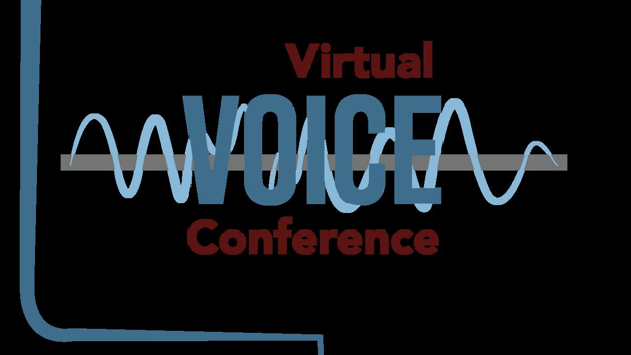 Vyd1or9preungz5fkh4p identidadvirtualvoiceconference mesa de trabajo 1