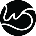 Eerbwvjswgoebzjfrslg icon black copy