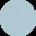 O3lwpvgtzkuotpovjpog icon original