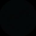 Zi8vikr6rlkwzu37bm1a icon black