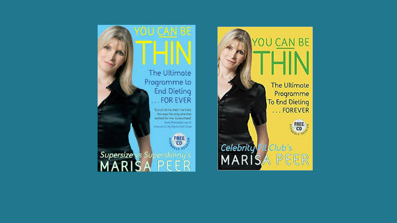 Jcob6hacqhaimuizd1bs you can be thin book cover