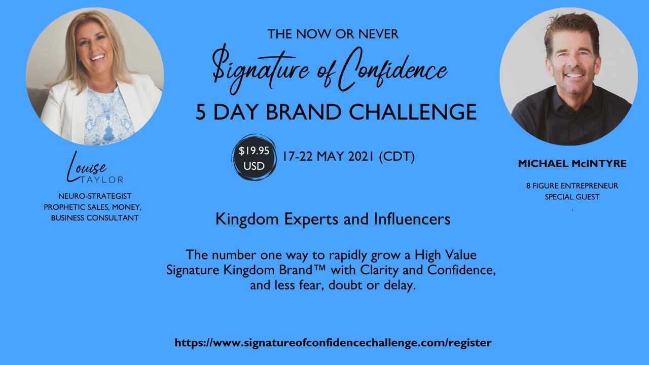 8qnpag8q9k8n1x5crw1r signature of confidence challenge banner