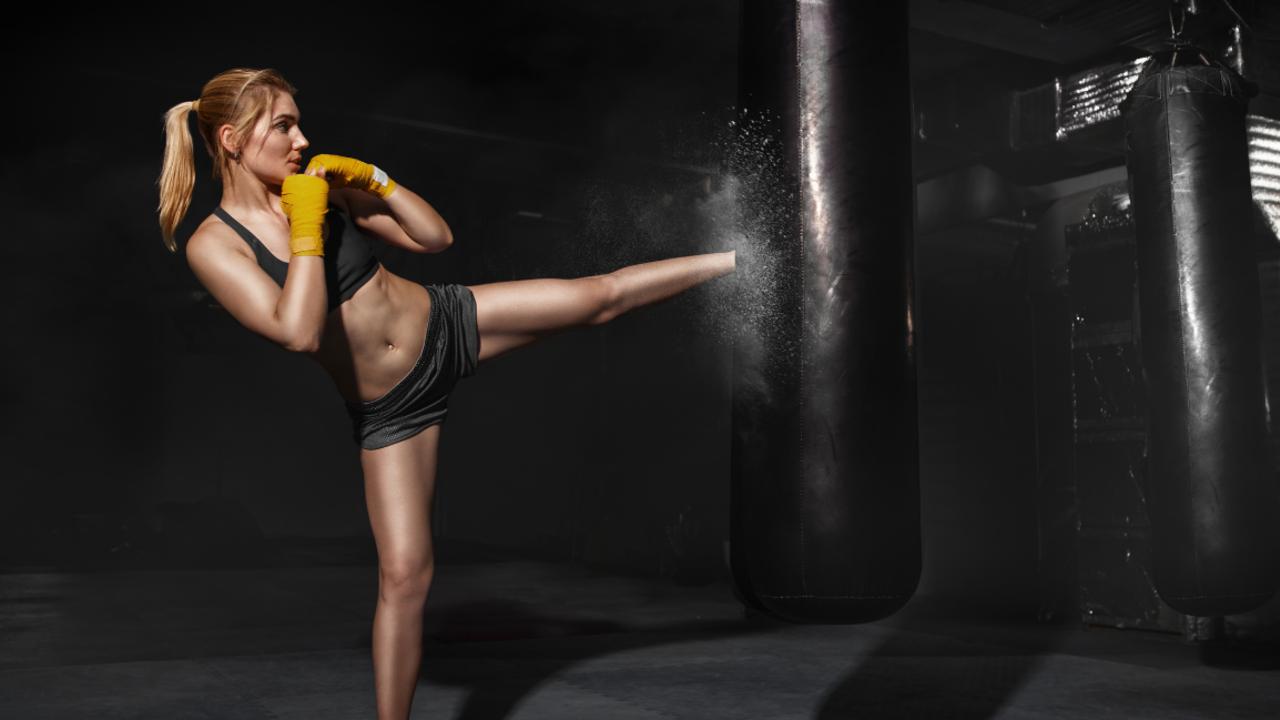 Adzdsrapsvs9d0dinykl kickboxing company
