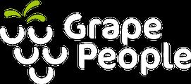 Cltaumjbqrsdsmfxjwrg grape logo 2x