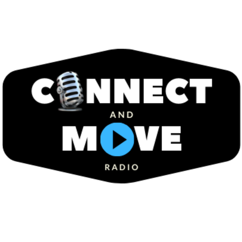 Connect & Move Radio