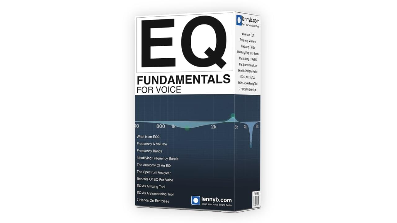 8pgtdvlmqimrsz6aslxb eq fundamentals for voice product image 1280x720