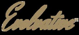 Qtuztrforcgdysm82pcy evolvative logo new