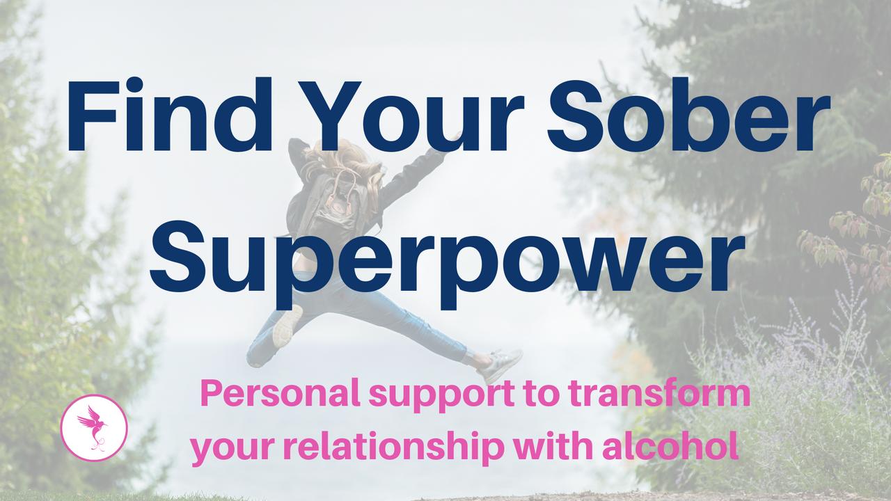 6hdhfxsxqywr5essl0eg find your sober superpower 1