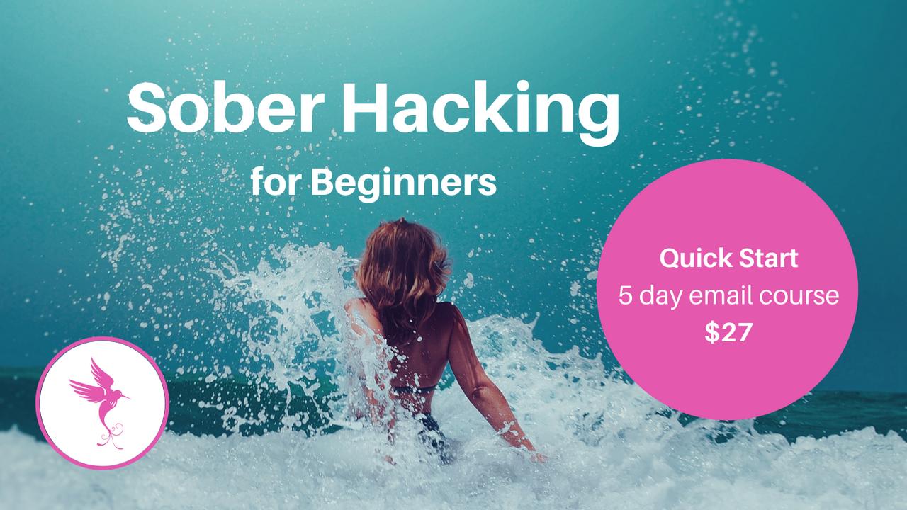 Ocmm0whhrh2m76q3q3n5 fb cover   sober hacking for beginners 1