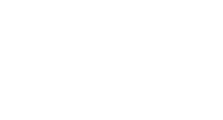 Ndfrj4psaqcj8cap4pfa cred45 logo design favicon backgrounds 08