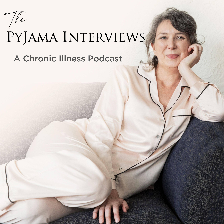 The Pyjama Interviews