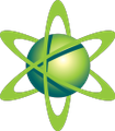 Thi8p8notnoo04j1su0k radiation pros symbol only