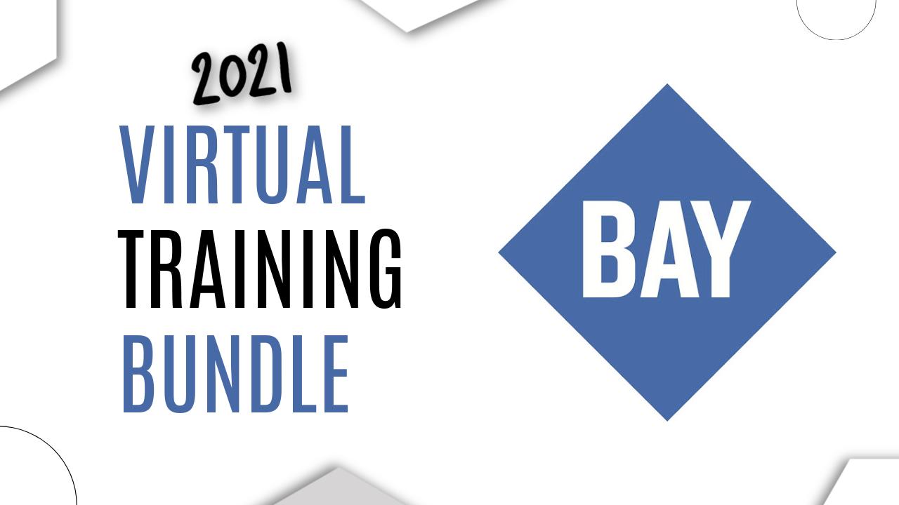 D84b8ve0qzkx81662hte virtual training 2021 1