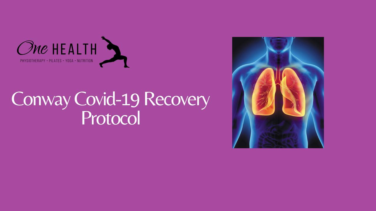 Cdjdygr8s4sm45rvmrhq breathing rehabilitation recovering from covid19 2
