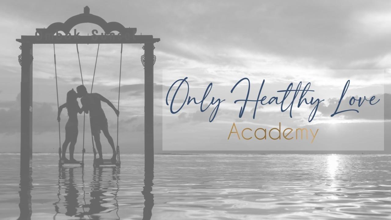 Drqvguoqtgpf99j0ac7r academy