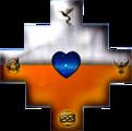 Bc8iinm2sqihd8lz9gsk institut chakana logo 002