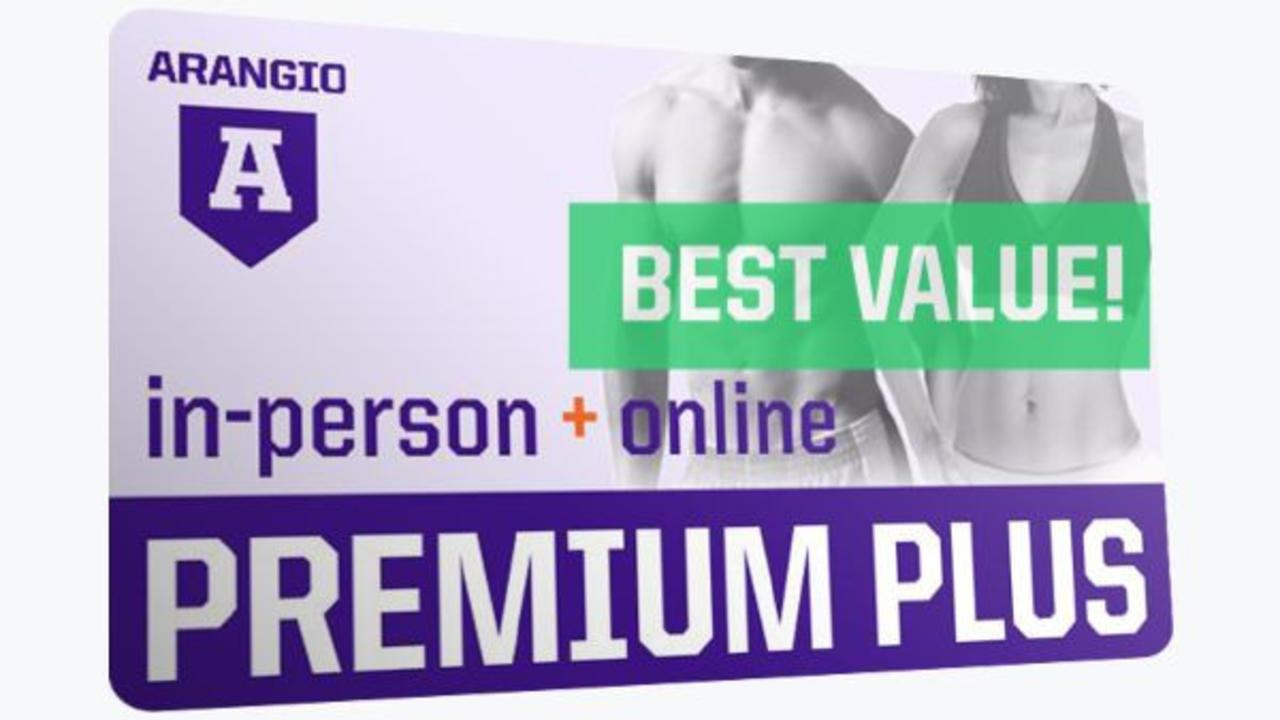Bcioa4vqyweqdbhgprjg card premium plus best value 600x338