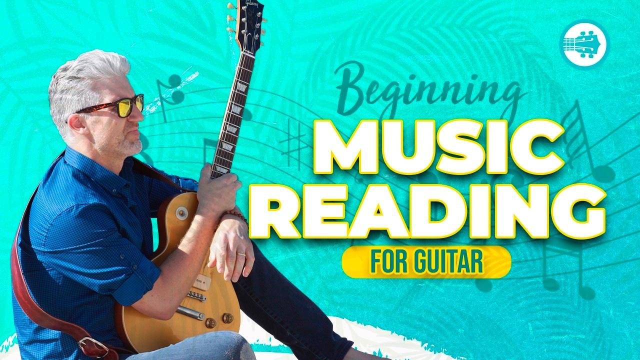 Nc5hgvostkeburnueqqx beginning music reader ultp thumbnail youtube