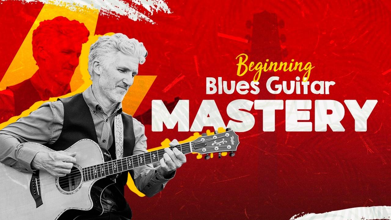 P7vg3jfsrkv8q6nio8gq guitr blues mastery 2