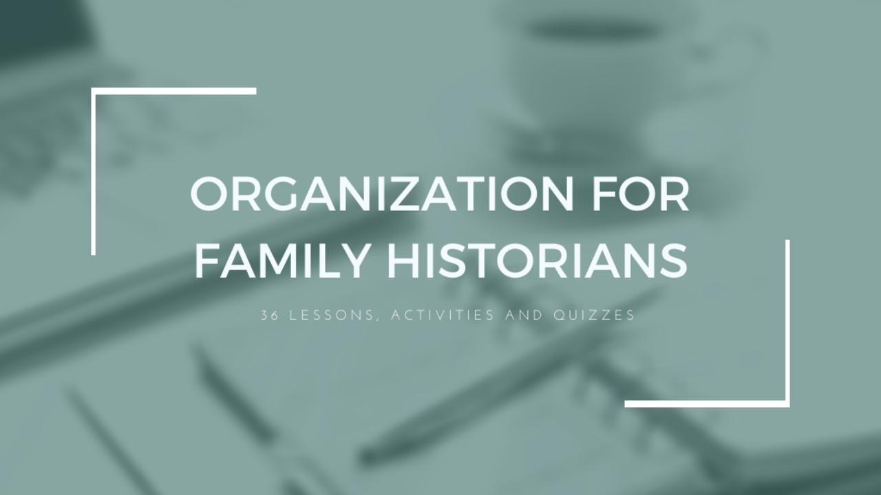 Dgjppyh1spma0na3ao34 organization for family historians