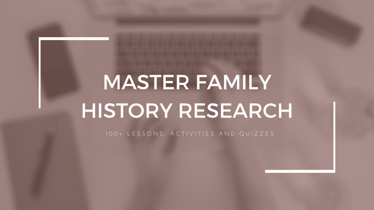 Ys7lhzksfgbaskqsx6tf master family history research