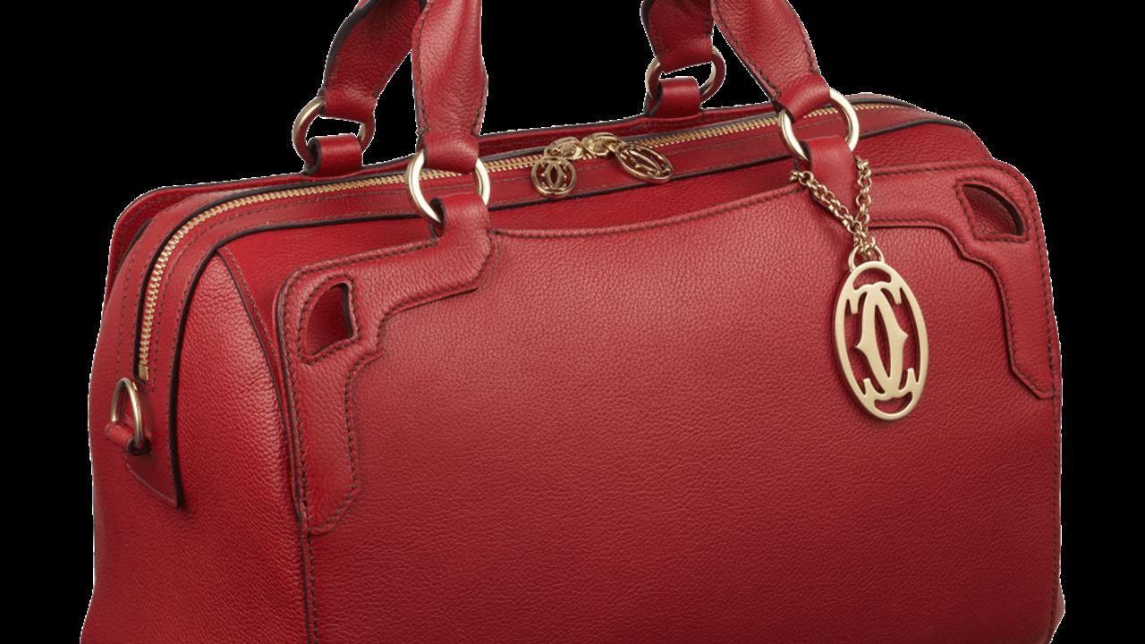 Xeedaa90svyhsr4urmbx 11 women bag png image