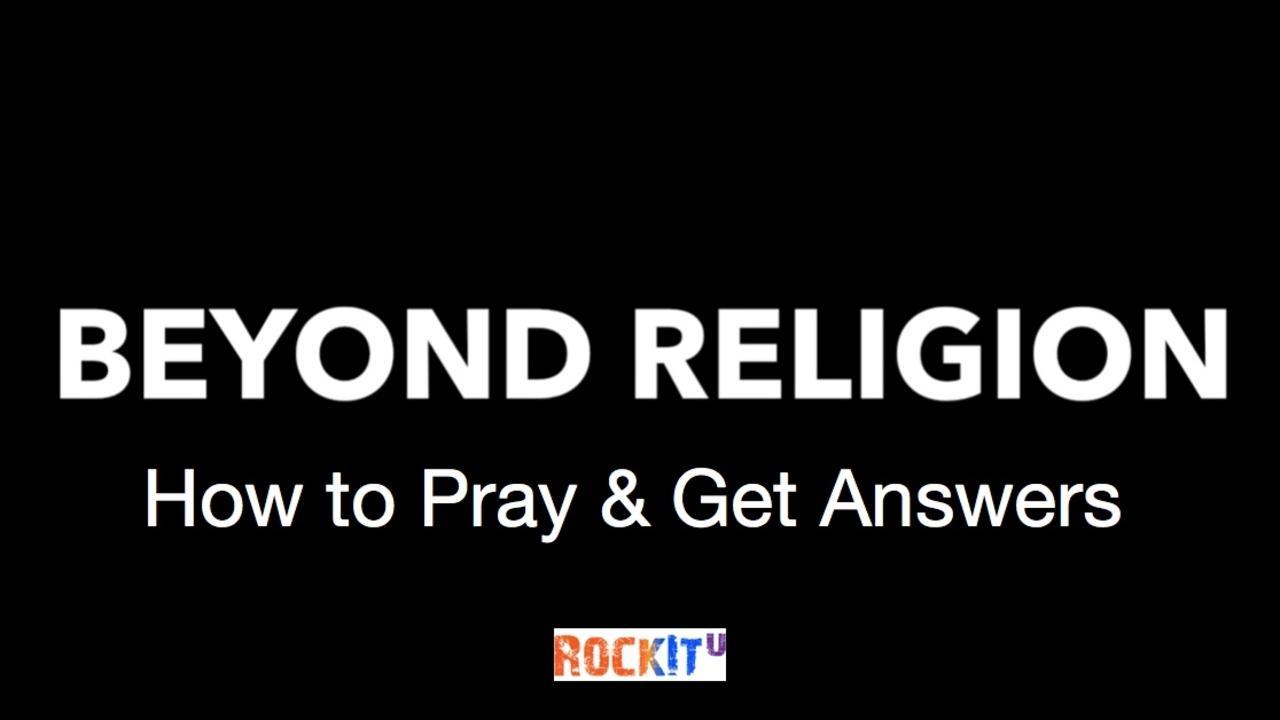 6myskam1s82odlhyuqwc beyond religion main slide rockitu
