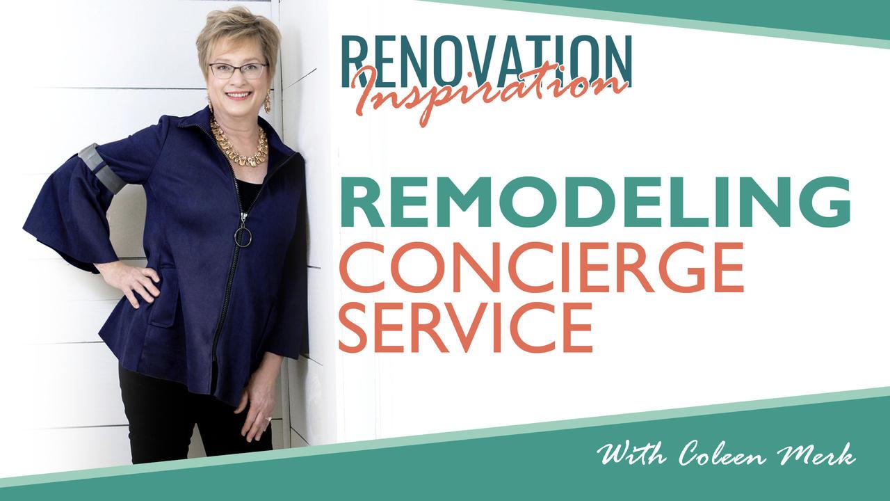 Kpjdd6t5txiuontxp5je coleen remodeling concierge service product thumbnail