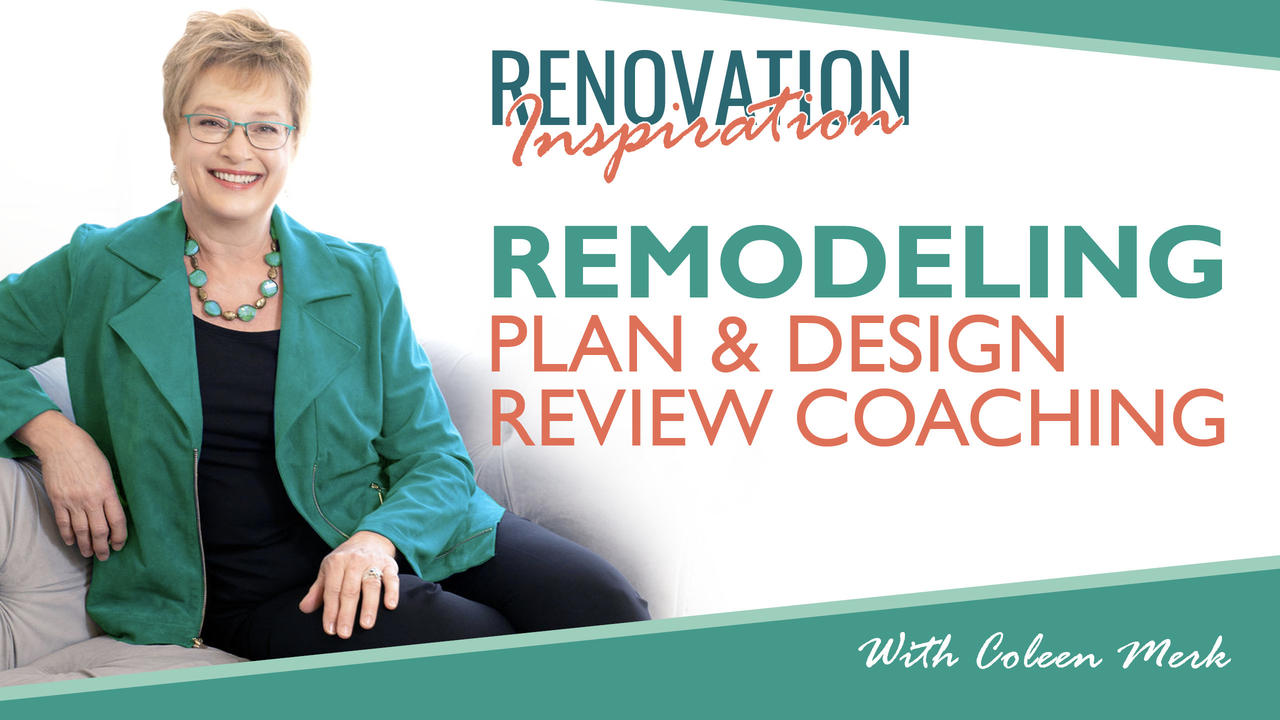 C2dmixnbreolbaqawm9y coleen remodeling plan design product thumbnail