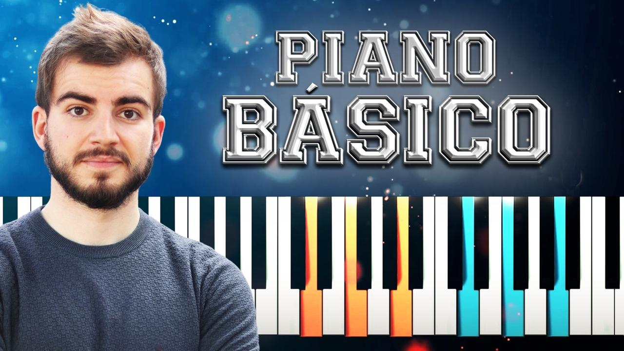 Z1rai0fptqqyyp7geshr piano basico4 final