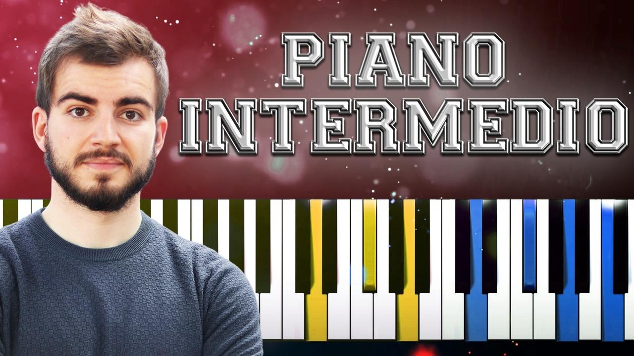 Abhhoufoteuvyx3zi3vg piano intermedio4 final