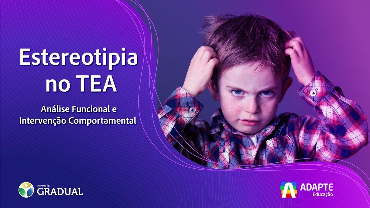 1tqokrq8smsv3g8jo9y3 capa   workshop reduc a o de estereotipias no tea