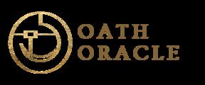 Cfryz7k3tmalscocvppy oath oracle wide