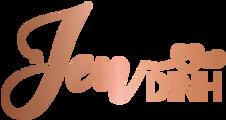 D47si06rtrglljmubaiu jen dinh lifecoach logo