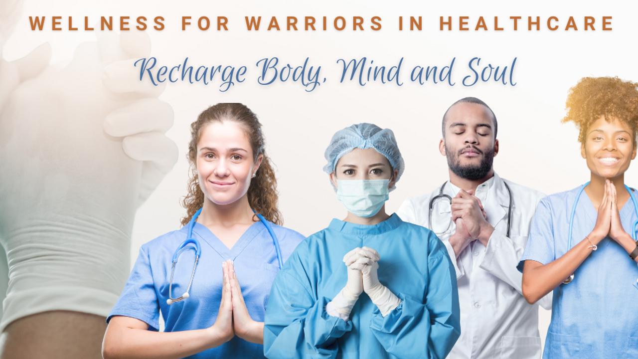 Mls62fyqywqorziz7dmw wellness for warriors in healthcare course 2