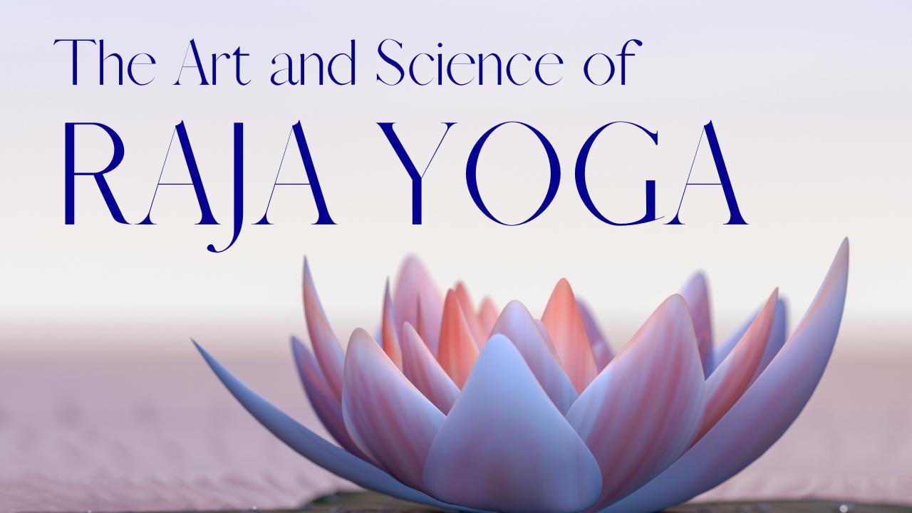 N9svsz5sxkdaxko7mfeg raja yoga poster