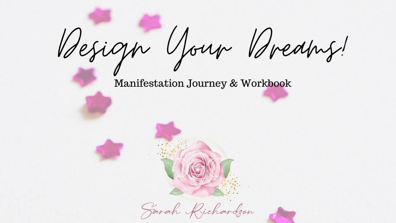 Ay4ev71sasvbyagau9r2 design your dreams logo