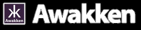 Uxugvpzxtdkre8efbzgw logo awakken w
