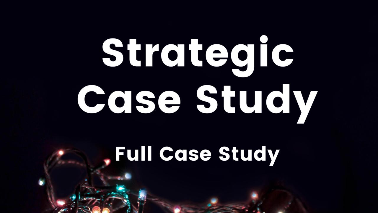Vyn83i6twav2ik06root scs   full case study