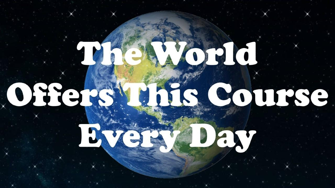 Rdxersxsfkkhbyv3mr4a course of the world2
