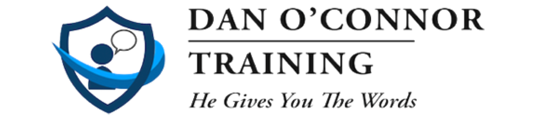 9goztth0tdc0obxhgmsl dan oconnor training logo with white