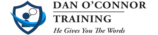 D0grahgqzkhaknhk9ukn dan oconnor training logo 4 1 copy 2