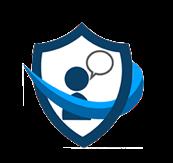 Hjilje5kqaqnpyhtvzw1 logo icon shield for dan oconnor