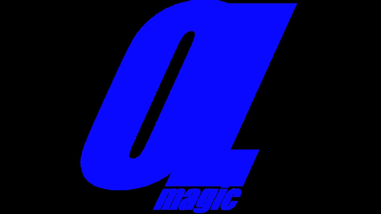 Irfzxiasracmaumyjrc3 ol magic blue 1